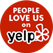 HotDoodle reviews on Yelp